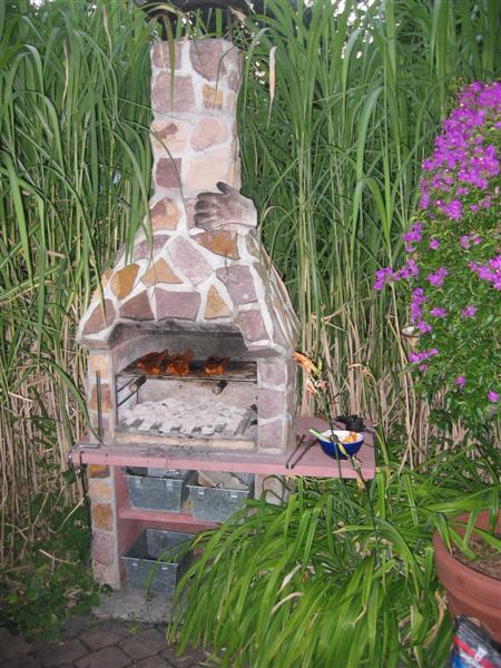 grillkamin kann mir wer helfen grillforum und bbq. Black Bedroom Furniture Sets. Home Design Ideas