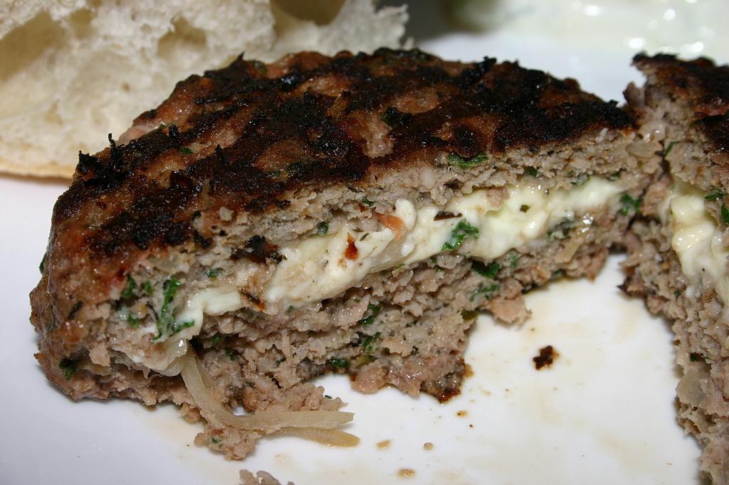 Bifteki | Grillforum und BBQ - www.grillsportverein.de