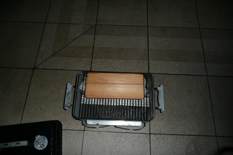 Planke3.JPG
