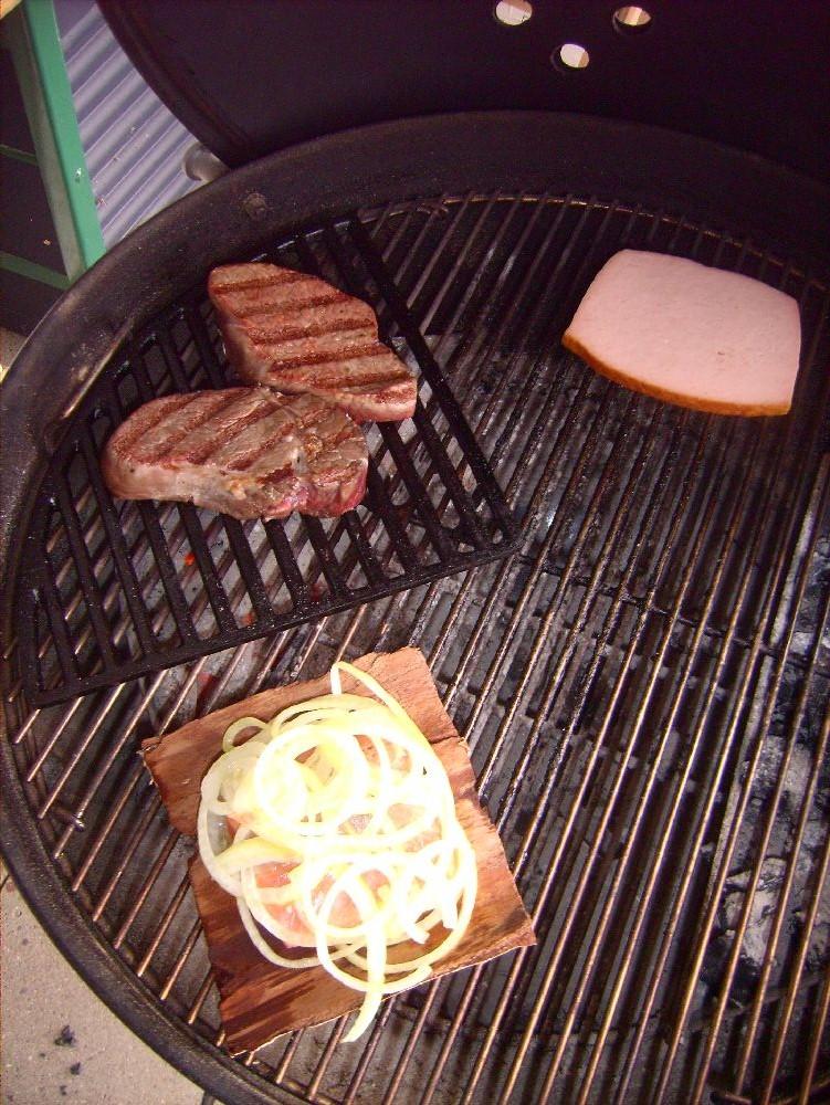 lachs_u_steak1.jpg
