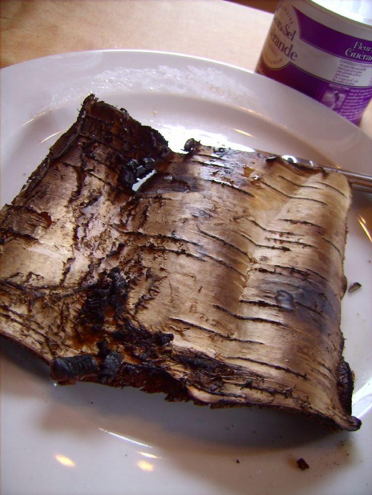 lachs_u_steak17.jpg