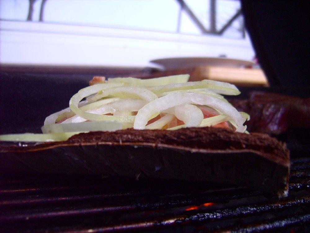 lachs_u_steak4.jpg