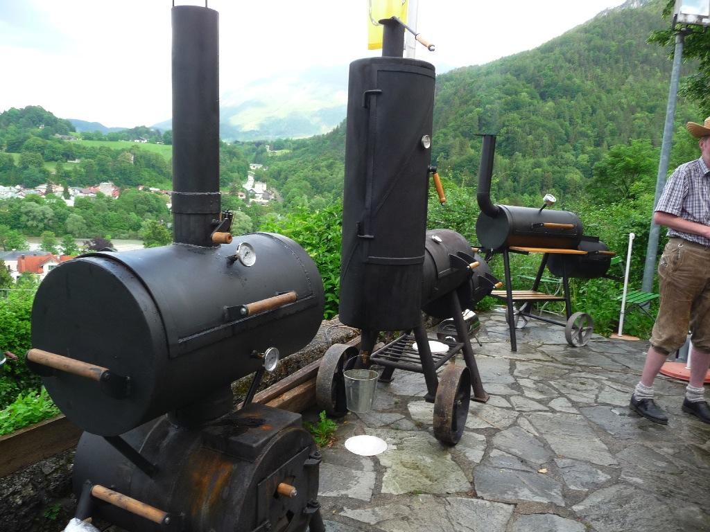 Alpen_OT_15.jpg