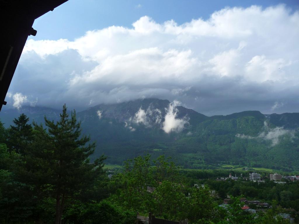 Alpen_OT_3.jpg