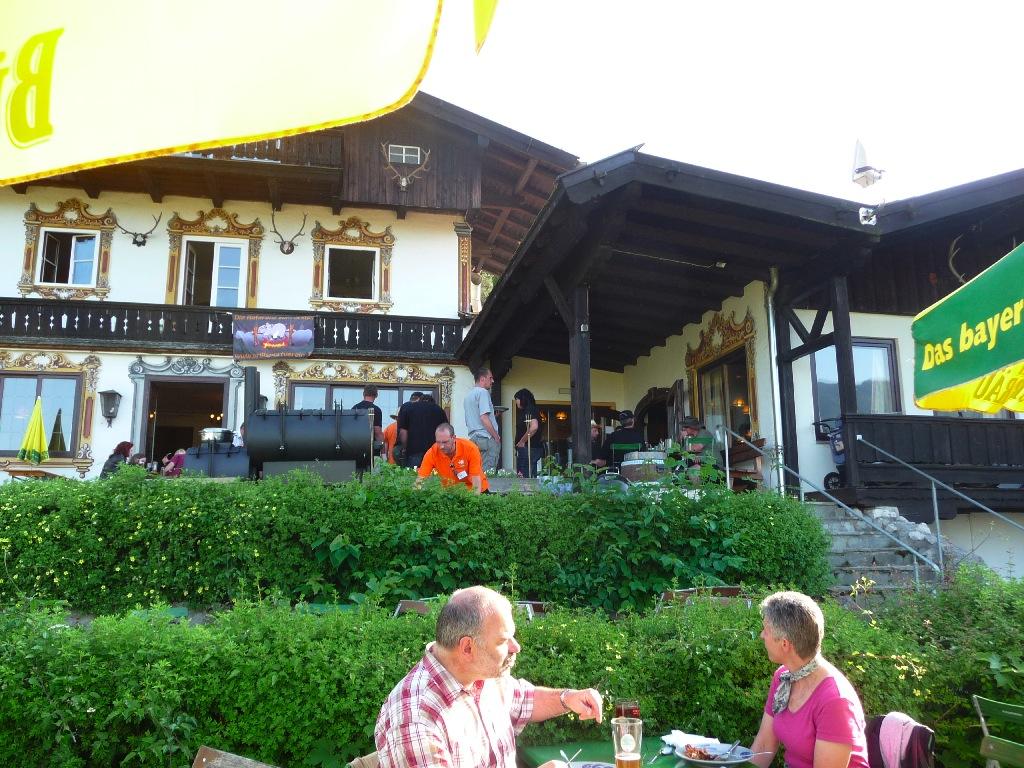 Alpen_OT_62.jpg