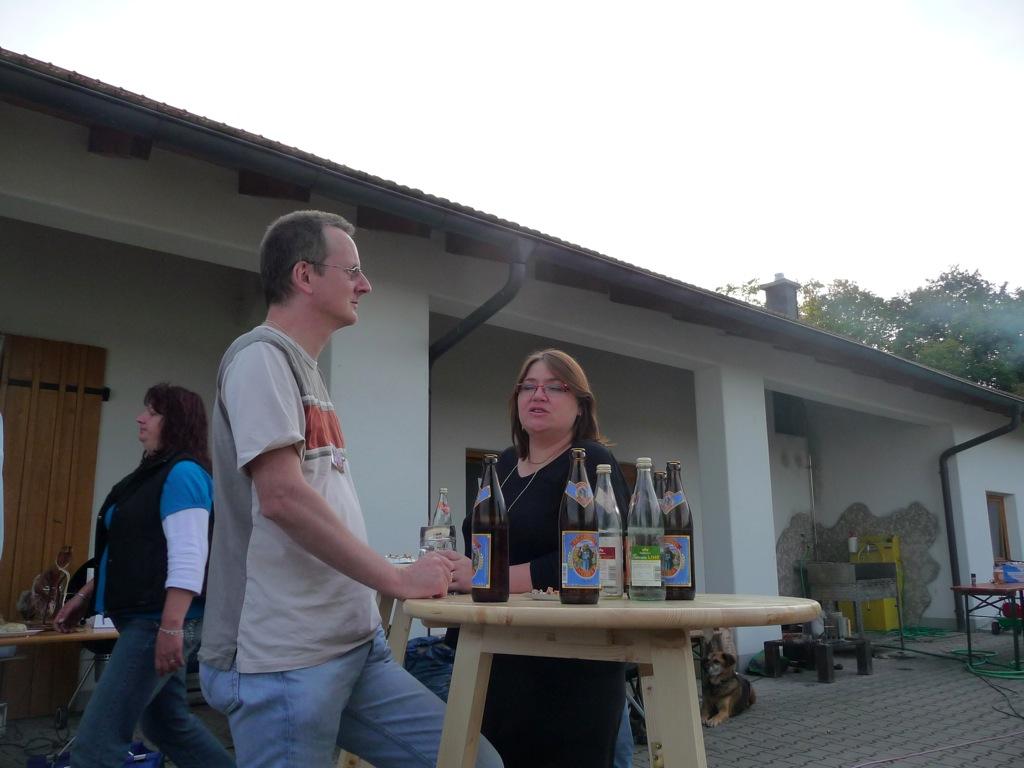 OT_Bruck_2009_31.jpg