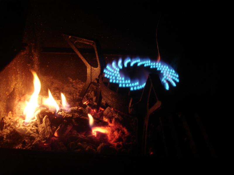Suche einen Gassmoker  Grillforum und BBQ - www.grillsportverein.de
