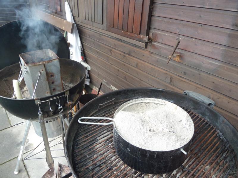 Burger-020.JPG