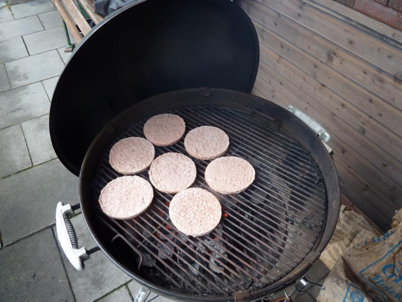 Burger-050.JPG