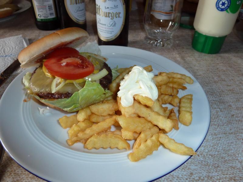 Burger-160.JPG
