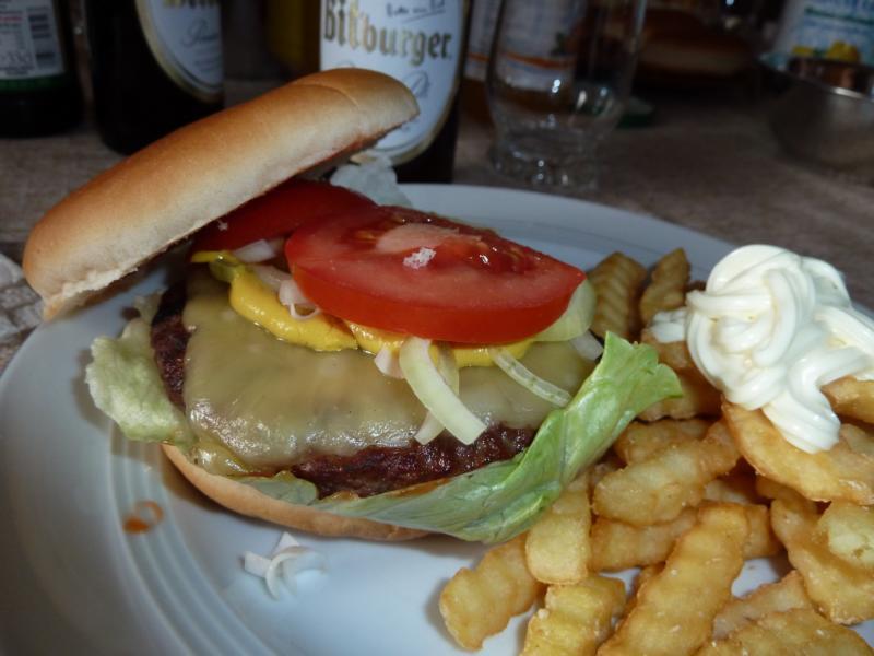 Burger-170.JPG