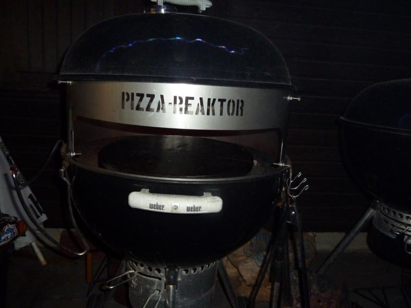 Pizza-040.JPG
