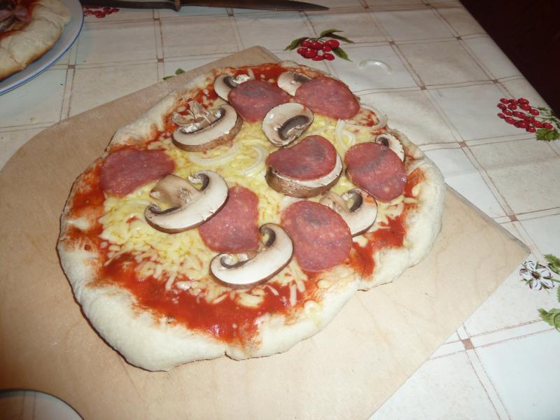 Pizza-160.JPG
