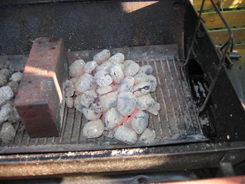 vergleichstest grillies vs grill coutry von plus
