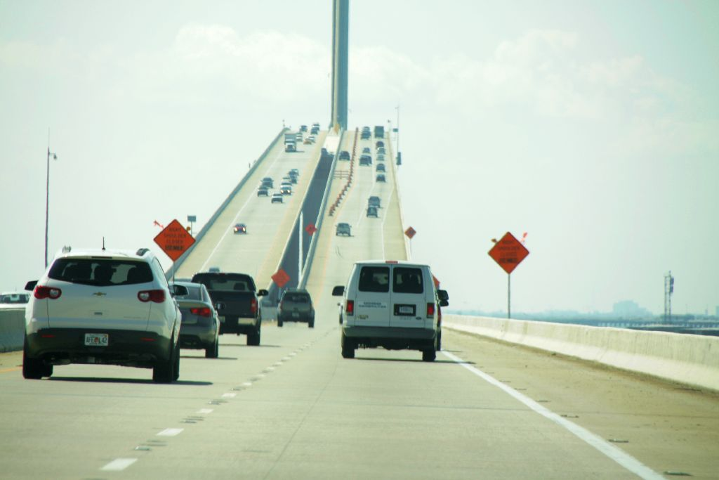 Florida-101.jpg