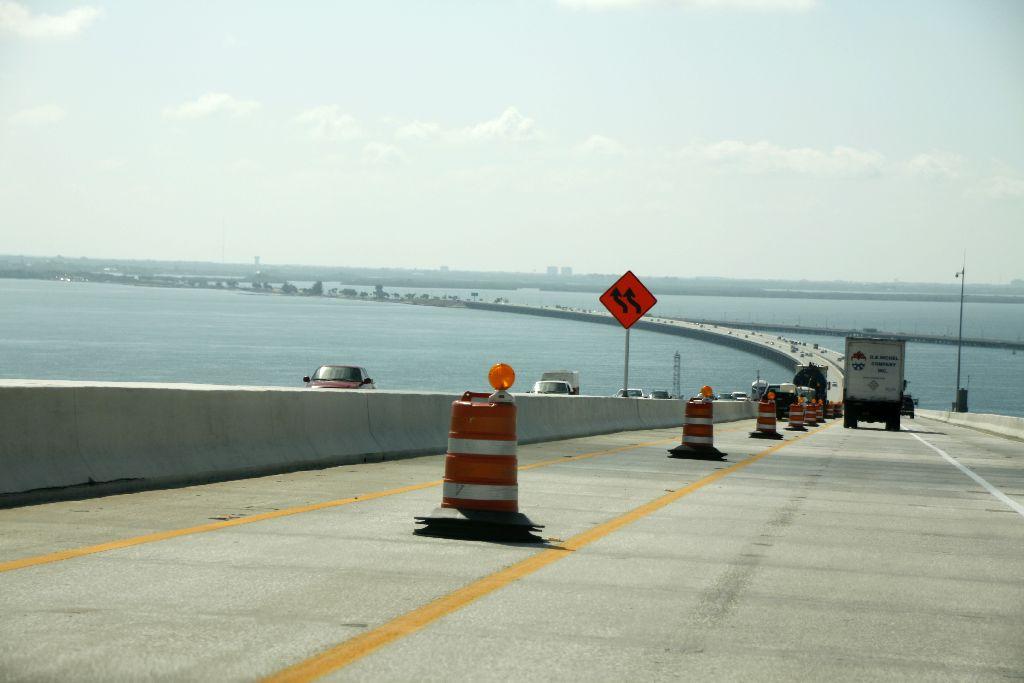 Florida-103.jpg