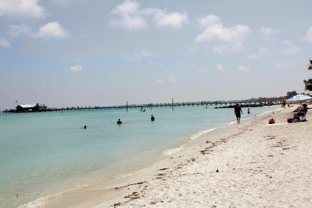 Florida-106.jpg