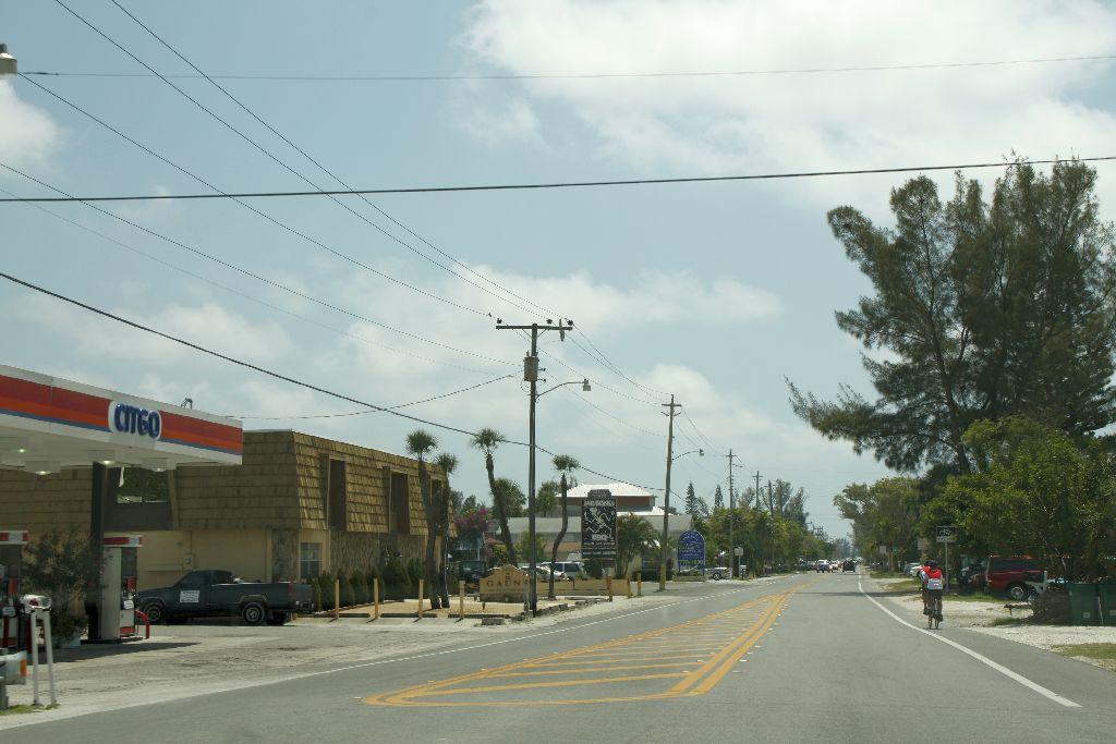 Florida-107.jpg