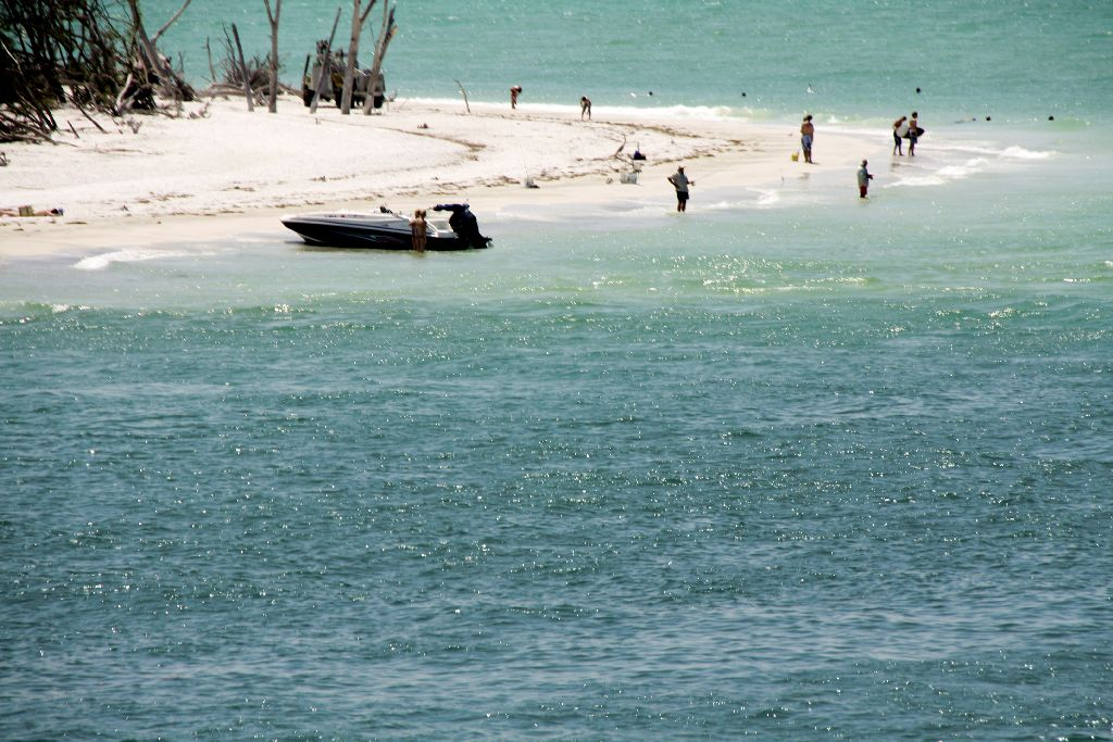 Florida-109.jpg