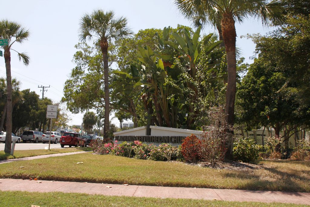 Florida-110.jpg