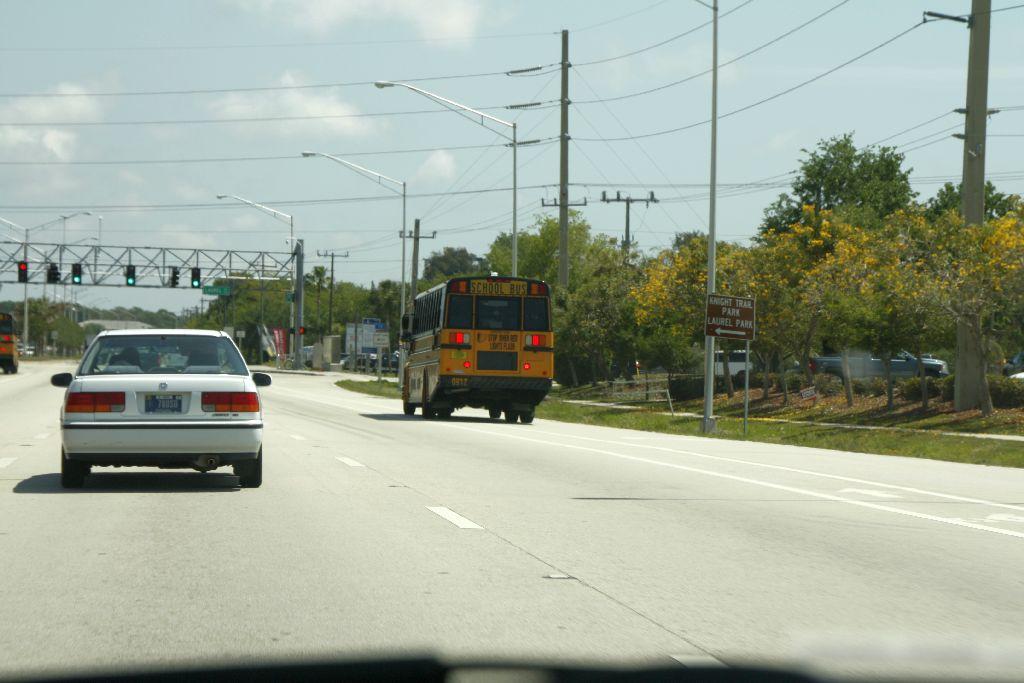 Florida-114.jpg