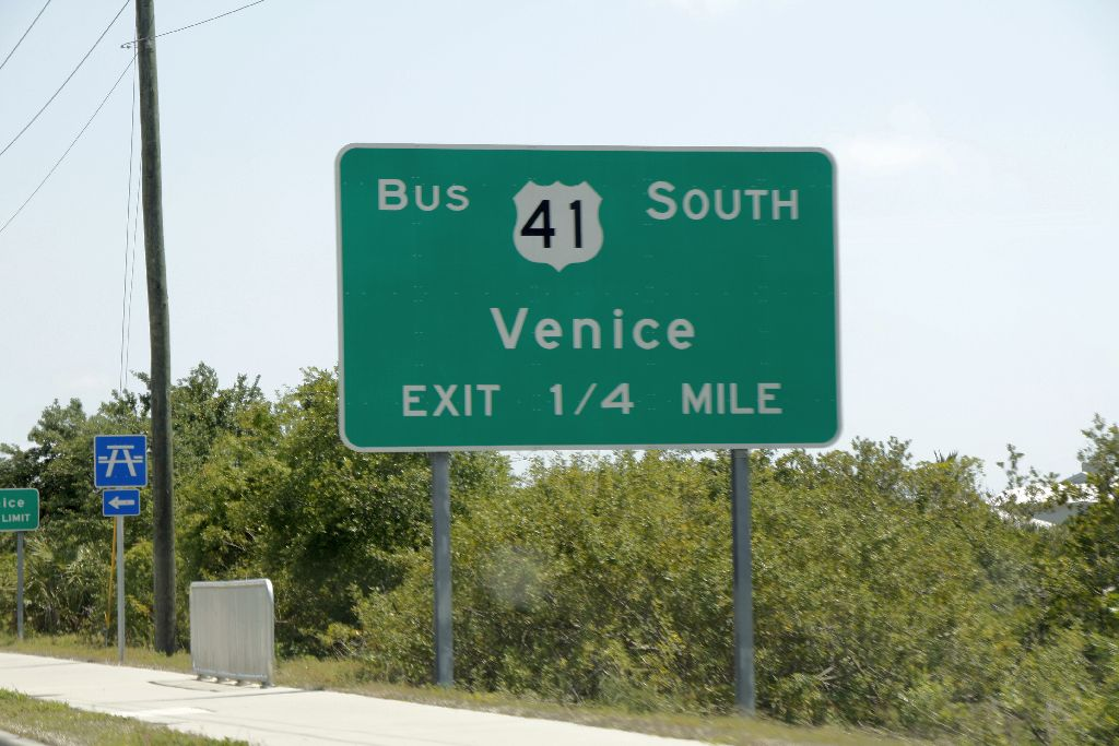Florida-115.jpg