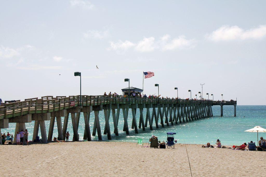 Florida-117.jpg