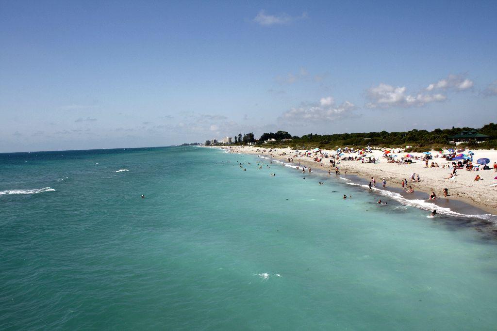 Florida-120.jpg