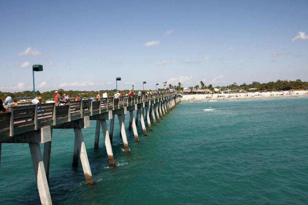Florida-122.jpg