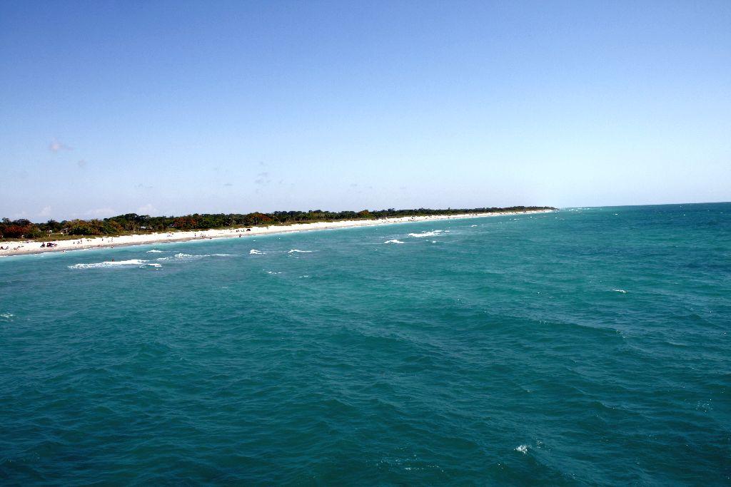 Florida-124.jpg