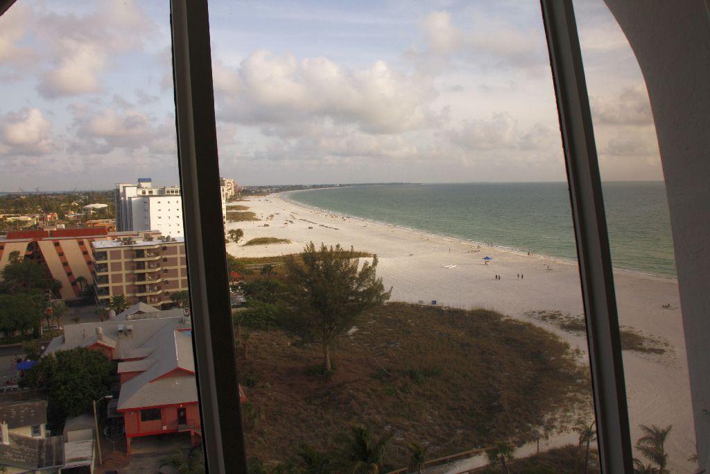 Florida-137.jpg