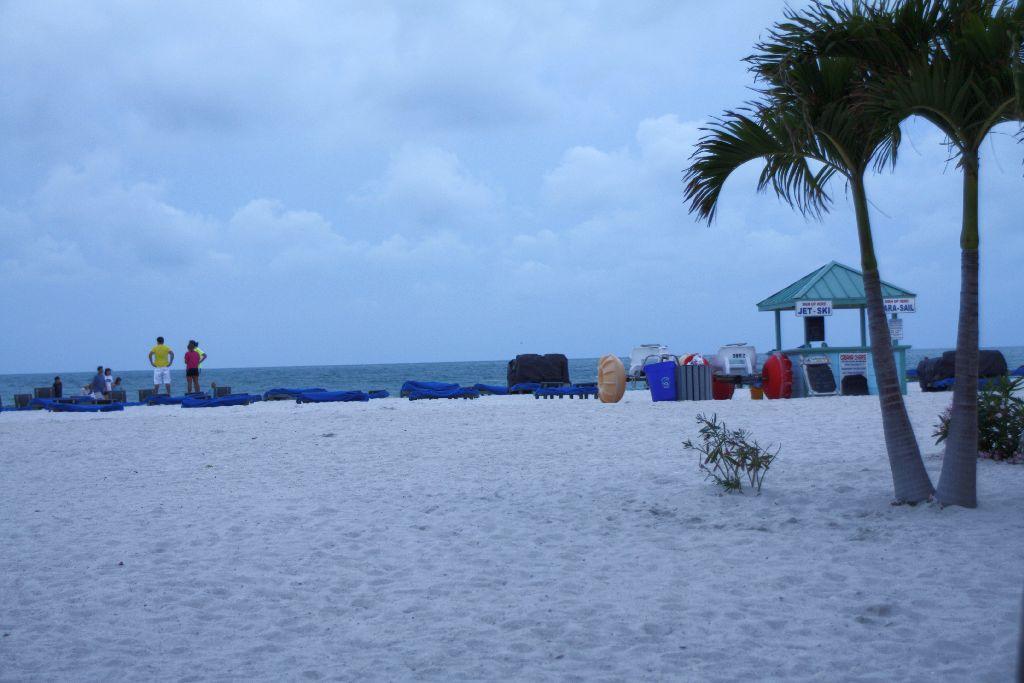 Florida-141.jpg
