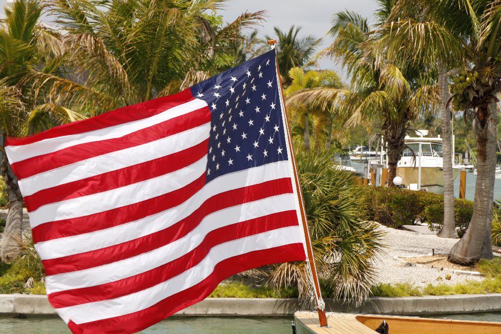 Florida-160.jpg