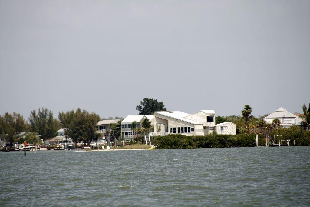 Florida-185.jpg