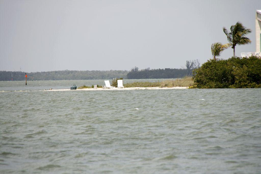 Florida-188.jpg