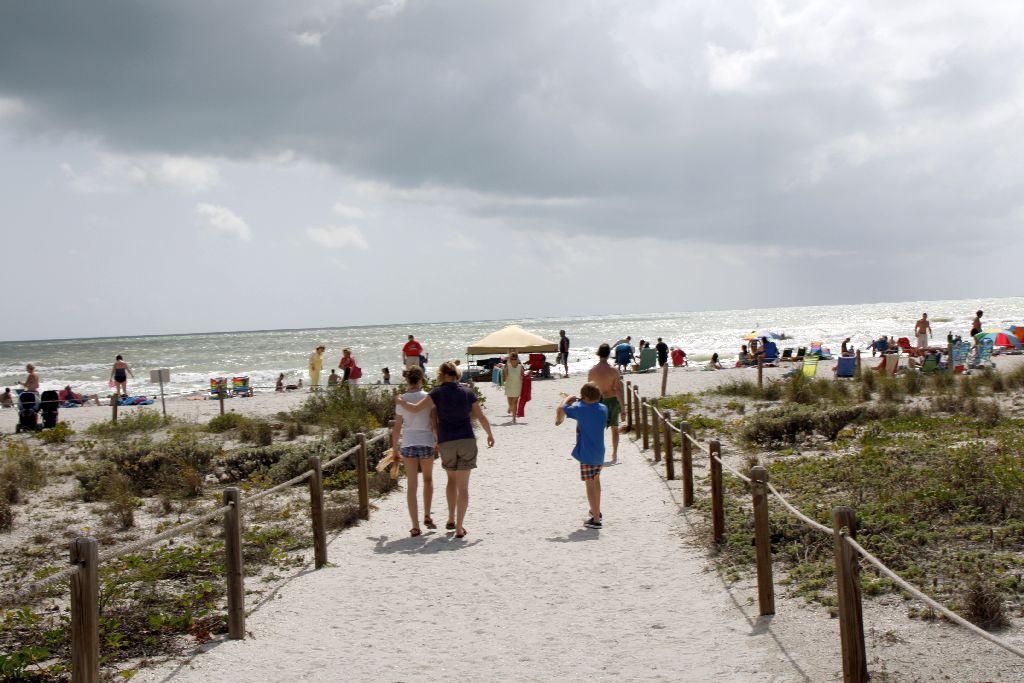 Florida-199.jpg