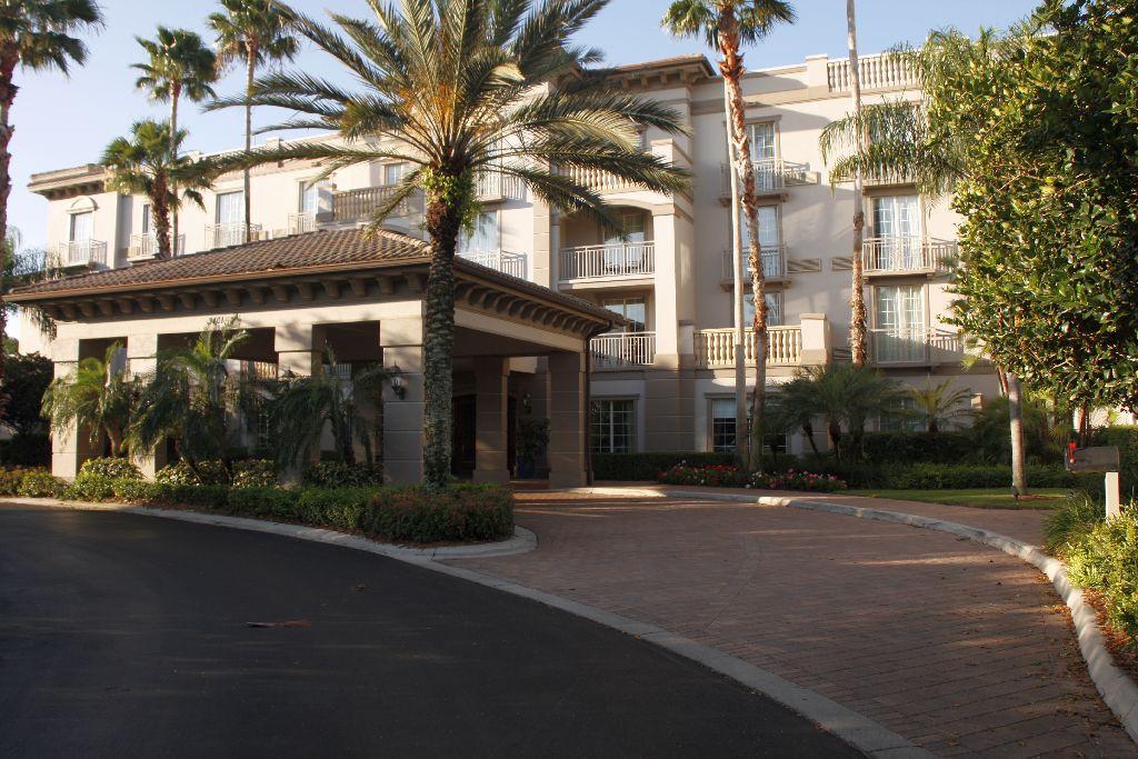 Florida-211.jpg