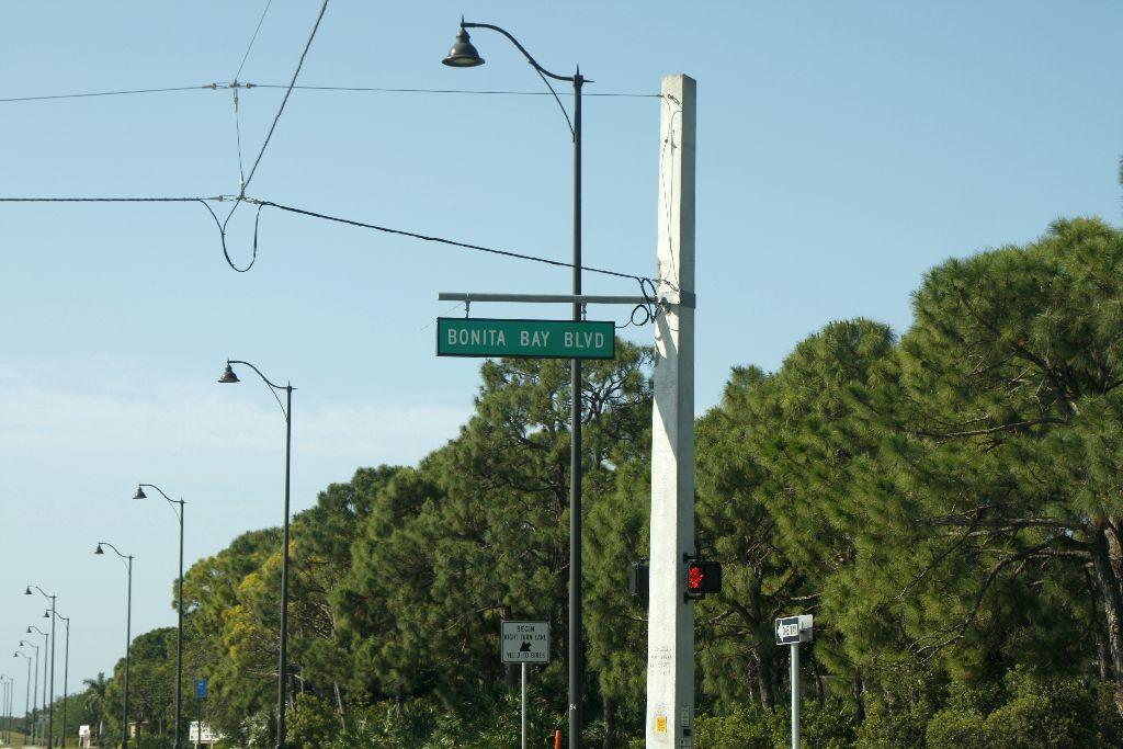 Florida-215.jpg