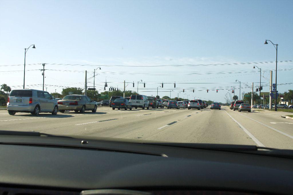 Florida-216.jpg