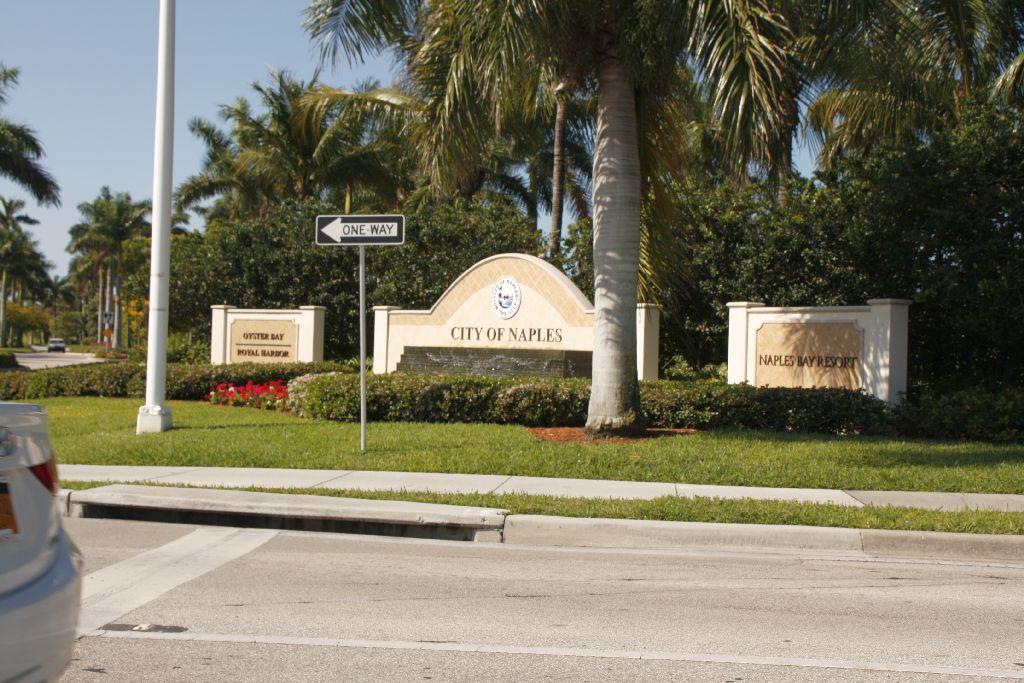 Florida-217.jpg