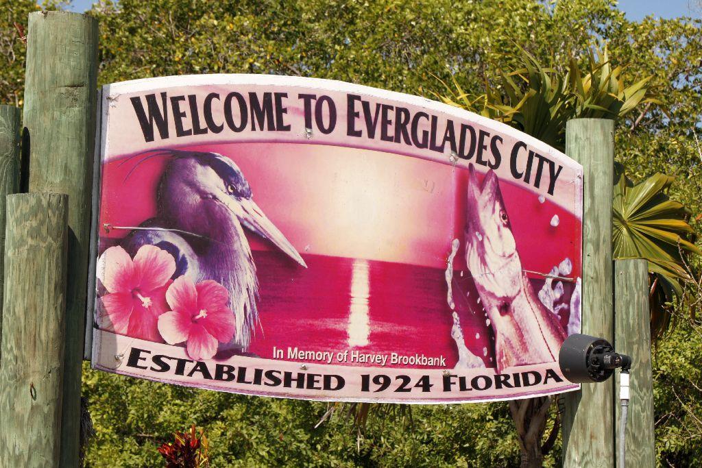 Florida-218.jpg