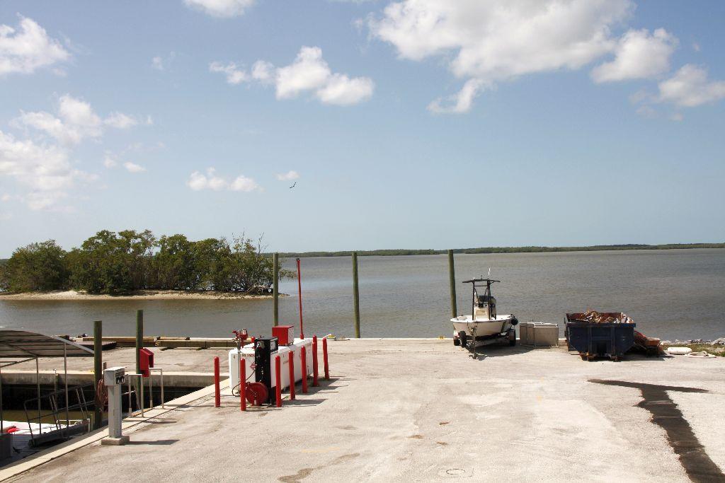 Florida-219.jpg