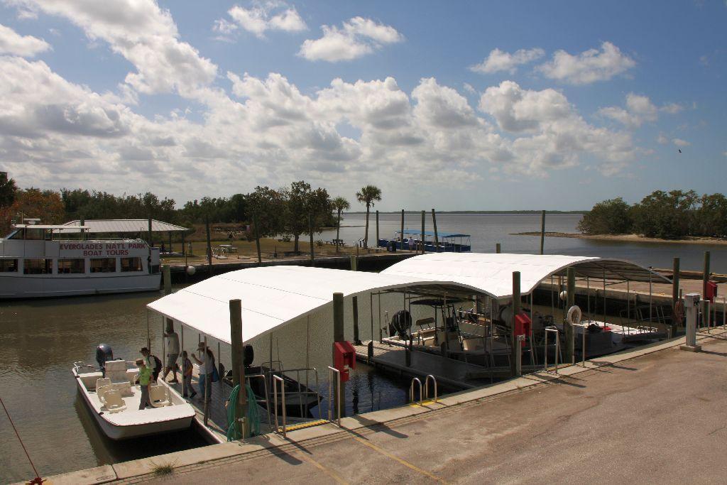 Florida-220.jpg