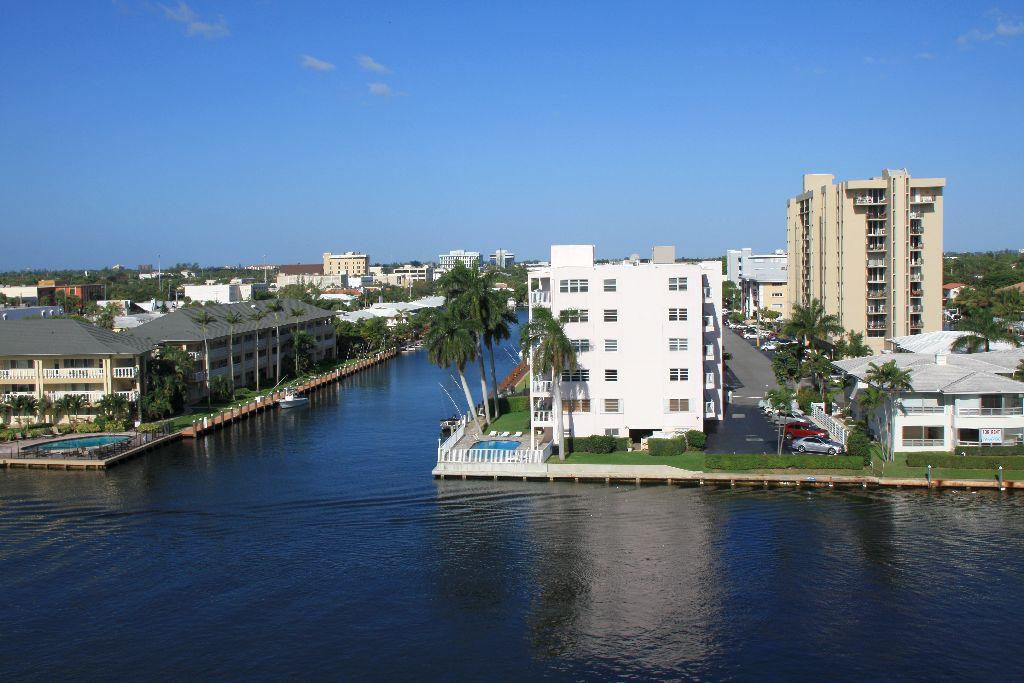 Florida-279.jpg
