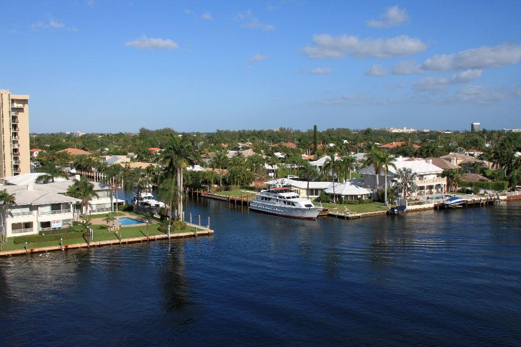 Florida-280.jpg