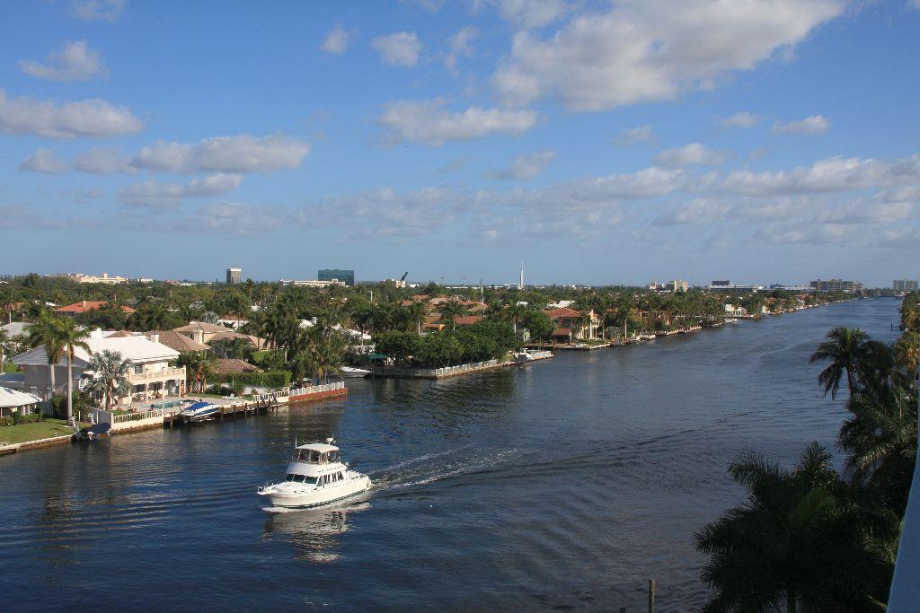 Florida-281.jpg