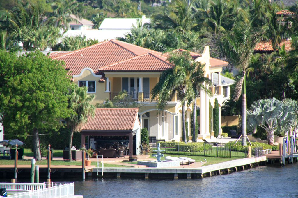Florida-285.jpg