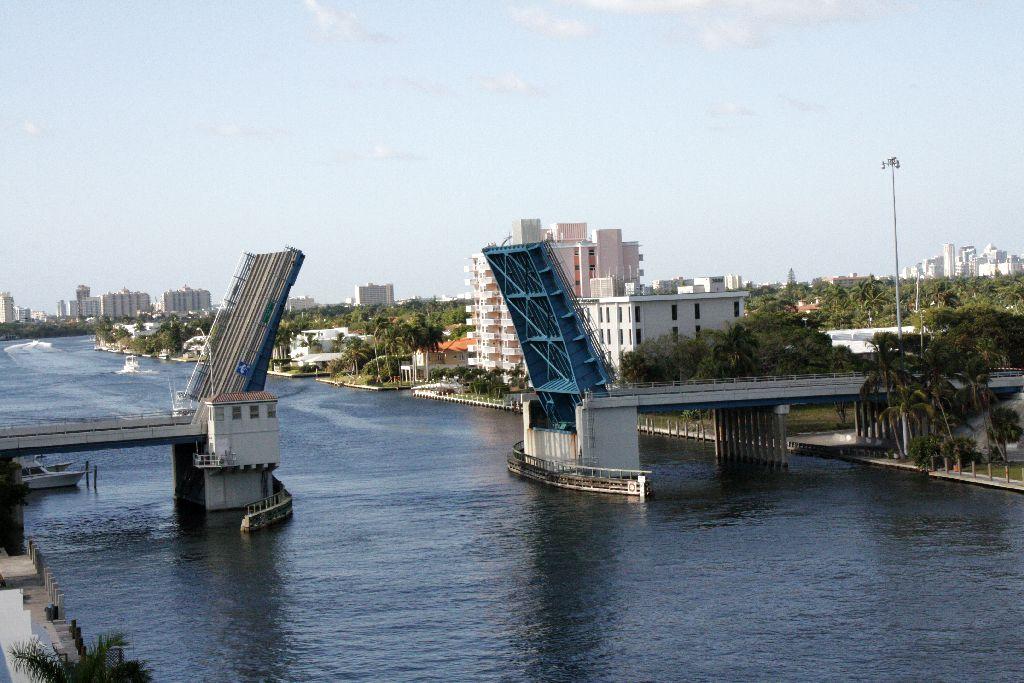 Florida-286.jpg