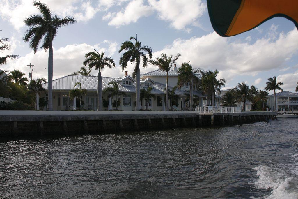 Florida-291.jpg