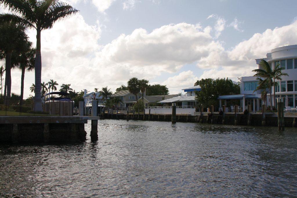 Florida-293.jpg